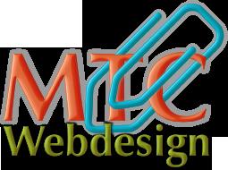 MTC Webdesign bietet zielgruppengerechtes Webdesign